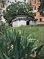 Sepolcro romano di Largo Talamo - 2.jpg