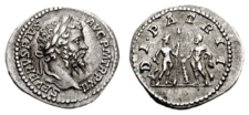 Septimius Severus Secular Games-transparent.png