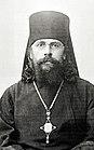 Seraphin (Ostroumov).JPG