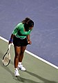 Serena Williams Come On.jpg