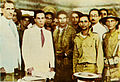 Sergeants revolution 1933 Cuba.jpg