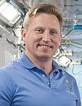 Sergey Prokopyev at Johnson Space Center.jpg