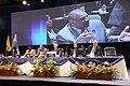 Sesión General de la Unión Interparlamentaria, continuación (8587080408).jpg