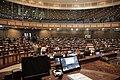Sesión No.357 del Pleno de la Asamblea Nacional (22475044633).jpg