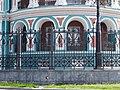 Sevastyanov's Mansion 027.jpg