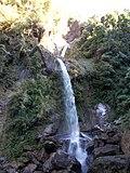 Seven sisters waterfalls40.jpg
