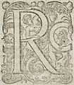 Seventeen Ornamental Letters (I, M, N, R, S) LACMA 53.31.2.5a-q (3 of 17).jpg