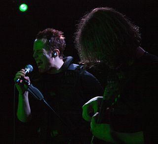 Seventh Wonder Swedish progressive metal band