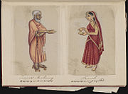 Seventy-two Specimens of Castes in India (20).jpg