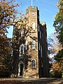 Severndroog-castle.jpg