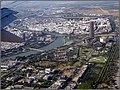Seville (Spain) - 48502011161.jpg