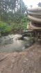 Sewage desposal 02.png