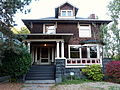 Sewall House - Alphabet HD - Portland Oregon.jpg