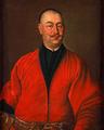 Seweryn Józef Rzewuski.PNG