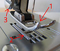 Sewing machine parts labeled.jpg