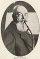 Sextus Miskow.png