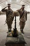 Sgt. Atwell Memorial 120920-M-EF955-122.jpg