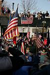 Sgt. Hrbek, Fallen New Jersey Marine, Welcomed Home DVIDS242736.jpg