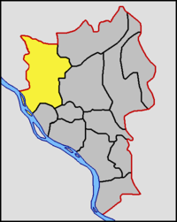 ShabasEl-Malh-Location.PNG