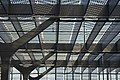 Shadows in the train shed of Rotterdam station 1.jpg