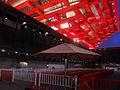 Shanghai Expo - China - 2010.jpg