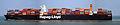 Shanghai Express (ship, 2013) 002.jpg