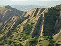 Shaqlawa area nature.jpg