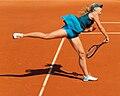 Sharapova Roland Garros 2009-cropped.jpg