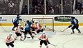 Sharks vs Flyers (31919099971).jpg