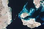 Sharm El-Sheikh, Egypt.jpg