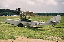 Shavrov Sh-2 (Monino).jpg