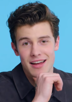 Shawn Mendes Glamour May 2018.png