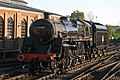 Sheffield Park - 73082 going to shed.JPG