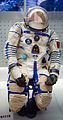 Shenzhou 5 - Chinese Spacesuit on Display.jpg