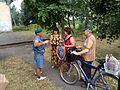 Shevchenko Ways in Podolia Wikiexpedition 14.jpg
