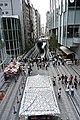 Shibuya Stream-2d1.jpg