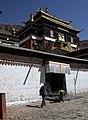 Shigatse-Tashilhunpo-46-Tempel-2014-gje.jpg