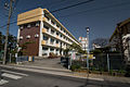 Shikatsu West Elementary School.jpg