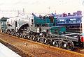 Shiki800 Nippon Express.jpg