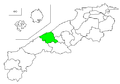 Shimane-gotsu-city.png