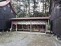 Shimokuramochi, Takahama, Oi District, Fukui Prefecture 919-2205, Japan - panoramio (2).jpg