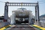 Shin-Okayama Port Okayama pref Japan05n.jpg