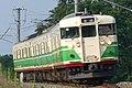 Shinano-Series115-S7.jpg