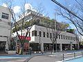 Shinkanaoka Toyokawa General Hospital.JPG