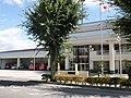 Shiojiri Fire Station.JPG