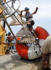 Ship1261 - Flickr - NOAA Photo Library.jpg