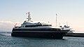 Ship Helsingborg Dock2.JPG