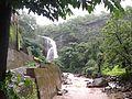 Shivathar Ghalai Falls.jpg