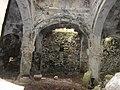 Shkhmurad Monastery (65).jpg