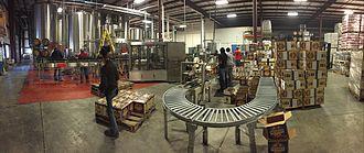 Shmaltz Brewing Company - Shmaltz Brewing Company